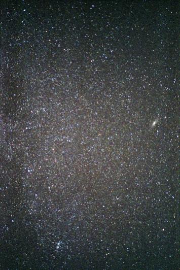 http://jimifranklin.com/files/gimgs/th-24_galaxy001.jpg