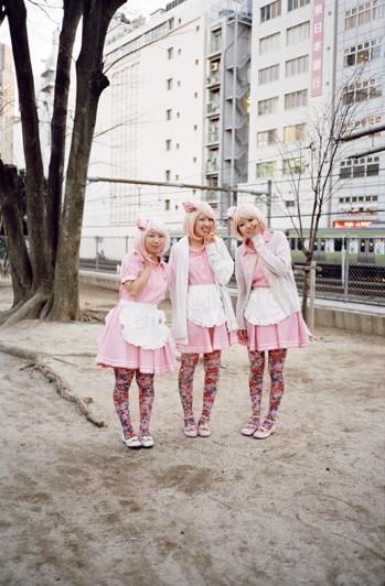 http://jimifranklin.com/files/gimgs/th-24_pink trio.jpg